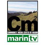 CMCM Logo