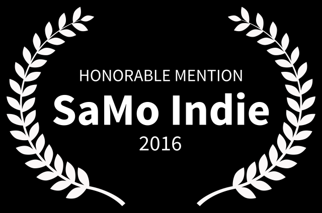 honorablemention-samoindie-2016