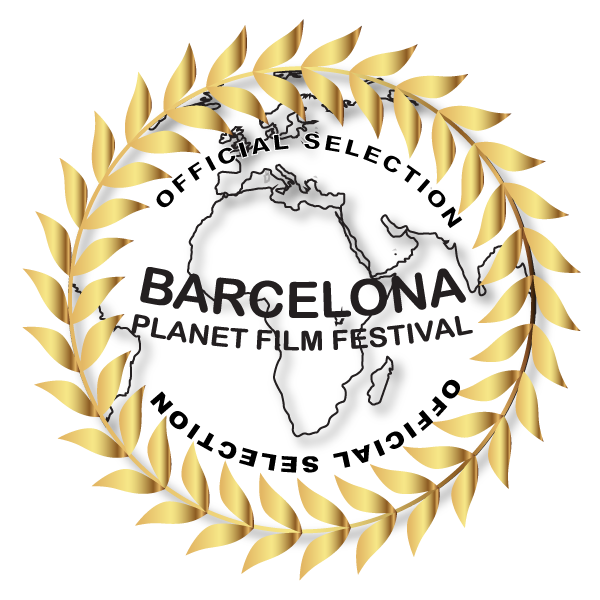 Barcelona Laurels