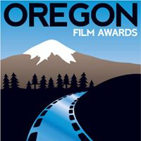 Oregon Film Awards