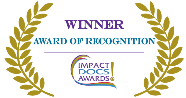 Impact Docs Award of Recognition-1024x543