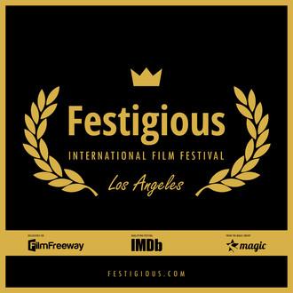 Festigious Logo