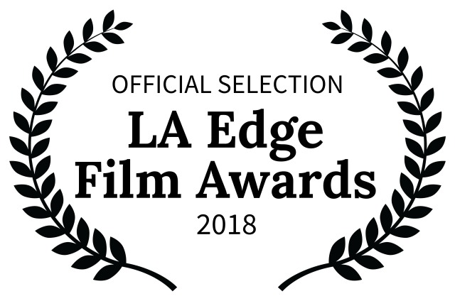 LAEdgeFilmAwards-JPEG 2018 Official Selection copy