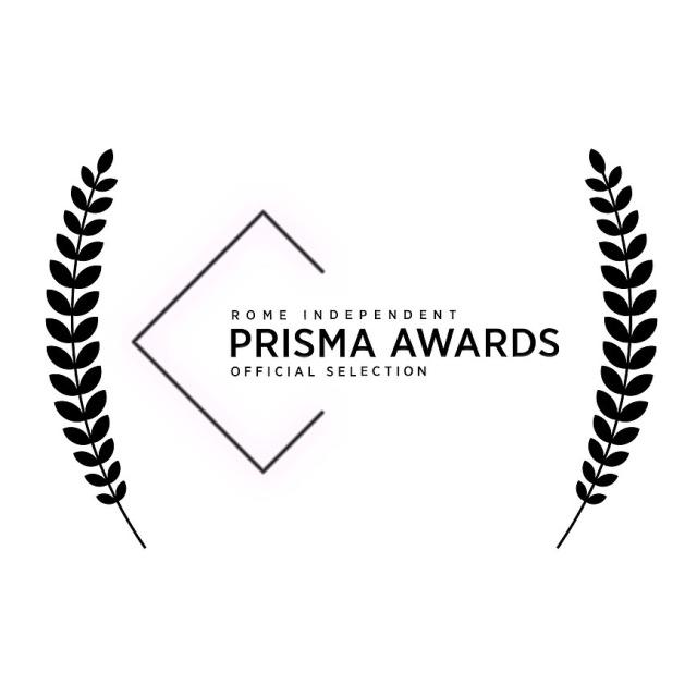 Prisma Selection Laurels Black JPEG