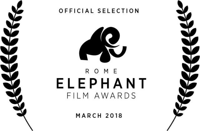 Rome elephant-official-black JPEG
