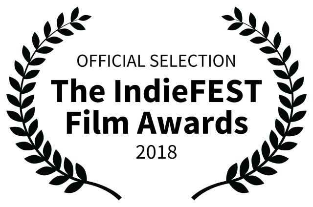 The IndieFEST Film Awards - 2018 JPEG OS Black on White copy