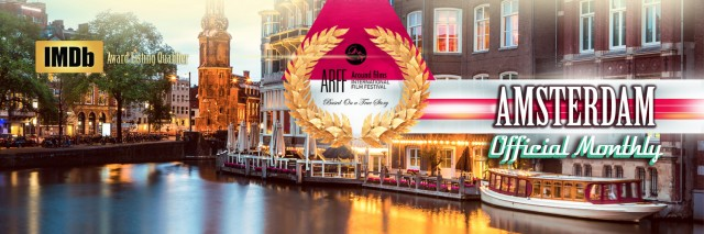ARFF Amsterdam cover_photo
