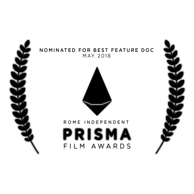 Prisma Best Feature Doc Laureals